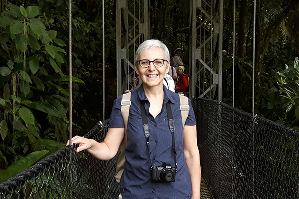 Barbara Gualandris