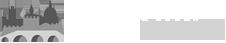Centocittà Viaggi Logo