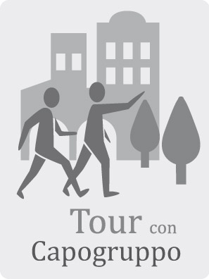 Tour con capogruppo