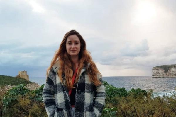 Ilaria Adobati