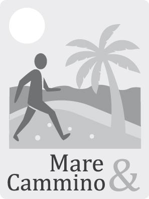 Mare & Cammino